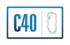 C40_identity.jpg