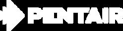 pentair-logo-white.png