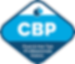 education_cbp_logo_bluebg.png