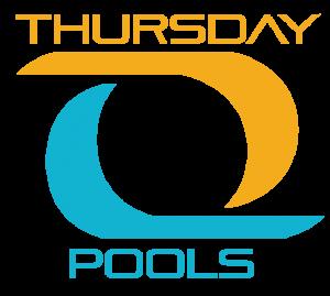 Thursday Fiberglass Pools