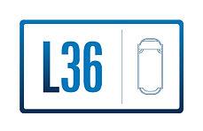 L36_identity.jpg