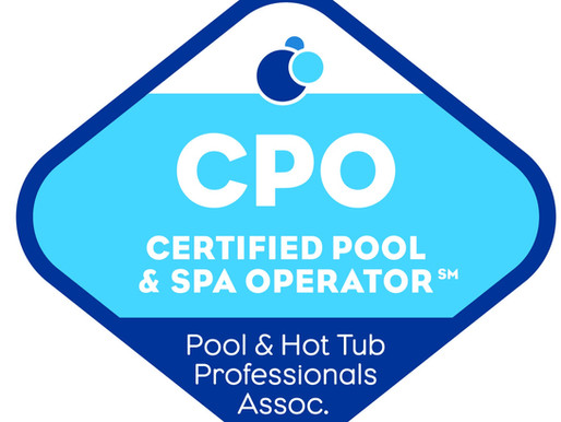 What is a CPO and why is it important?