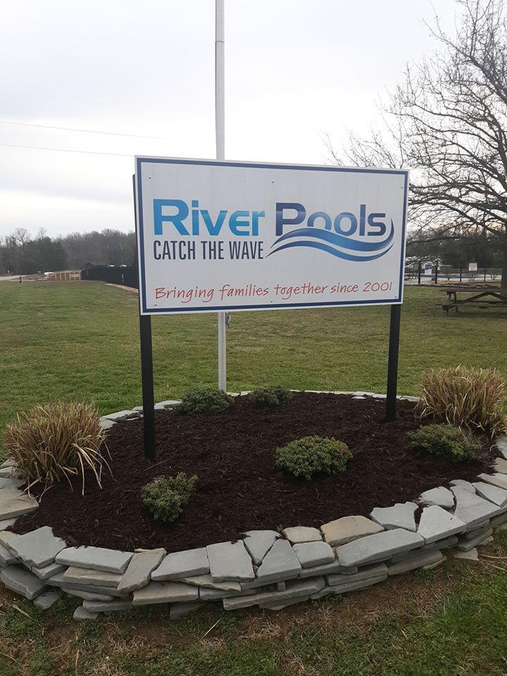 River Pools Wave Seminar 2020