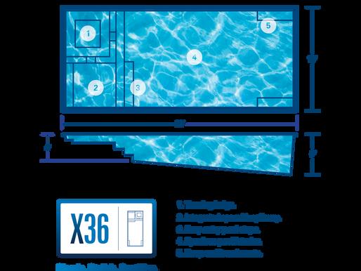 The Best New Fiberglass Pool Models for 2021