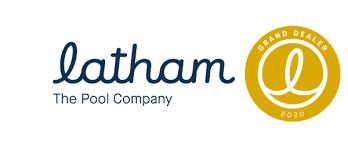 Latham Fiberglass Pools
