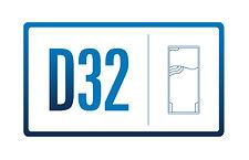 D32_identity.jpg