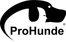 Logo_ab_JHV_2019_transp.png