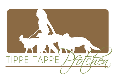 Logo Tippe Tappe Pfötchen.png