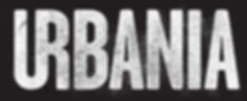 logo_urbania.jpg