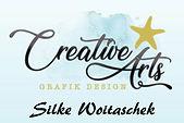 creative arts3.jpg