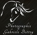 gabriele bietry Photographie.jpg