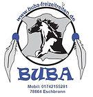 BUBA-hänger.jpg