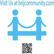 Brij Community