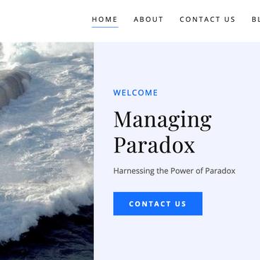 The Paradox Team