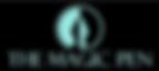 Screen Shot 2020-03-09 at 4.17.39 PM.png