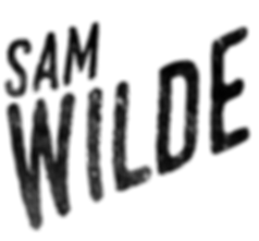 SamWilde-logo_trans-black.png