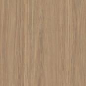 prime-oak