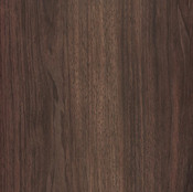 rojo-walnut