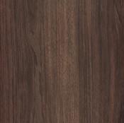 rojo-walnut