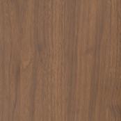 florentine-walnut