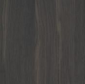 bottega-oak