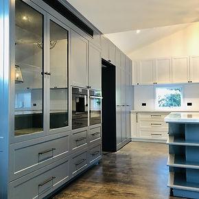 Kitchen design   Awa Kitchens   Kitchen Design And ...