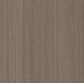 SilverRiftwood