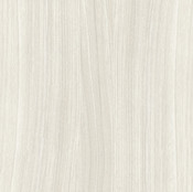 bleached walnut