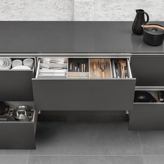 csm_siematic-interior-drawers-pullouts-a
