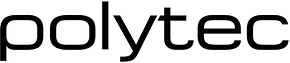 full_polytec-logo.png