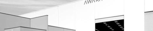 B&W 5.jpg