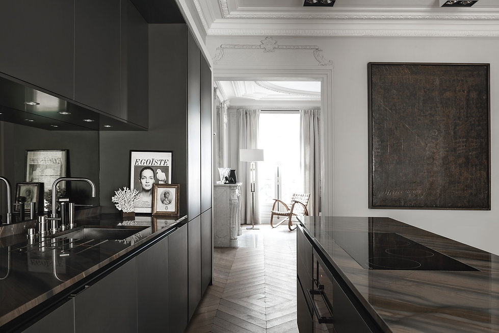 siematic-pure-029.jpg