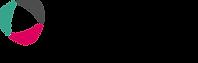 Rehau Logo.png