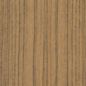 Metro Wood