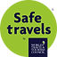WTTC%20SafeTravels%20Stamp_edited.png