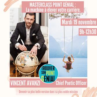 Vincent-Avanzi (1).png