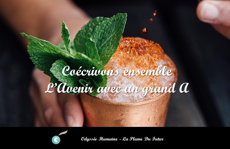 Carte_Odyssée_Avenir_avec_un_Grand_A
