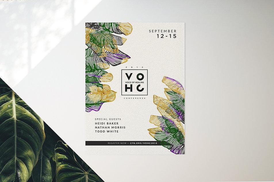 VOHC0.jpg