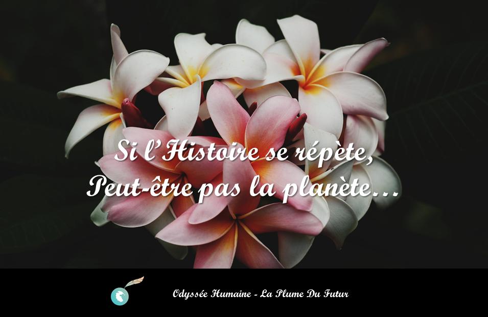 Carte_rentrée_5