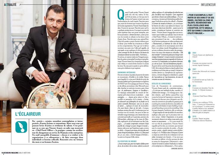 PDF Leclaireur portrait.jpg