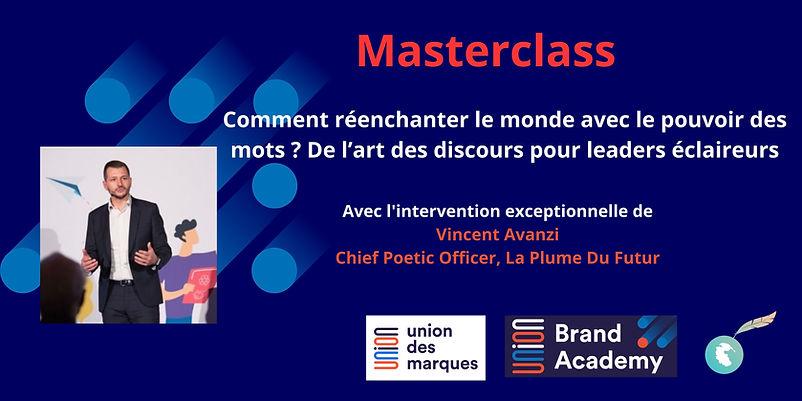 Bannière Masterclass (1).jpg