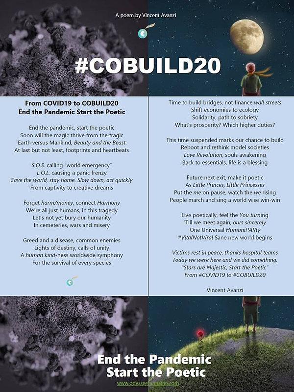 COBUILD20 FULL2.jpg