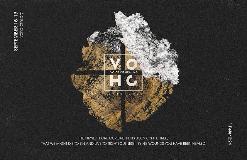 VOHC2020_Cross1.jpg