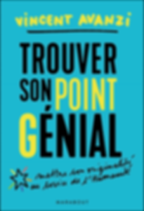 Couv_Point_Génial.PNG