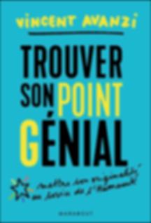 Couv_Point_Génial.PNG