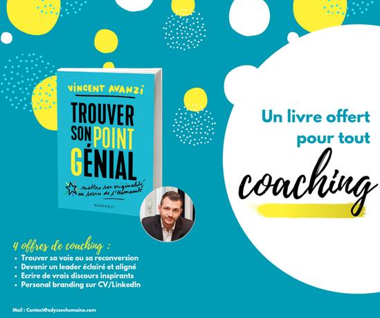 Post coaching.png
