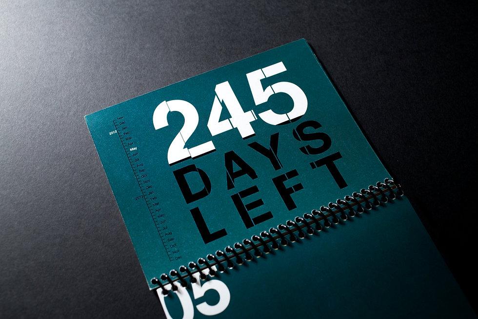 D77C2690.jpg