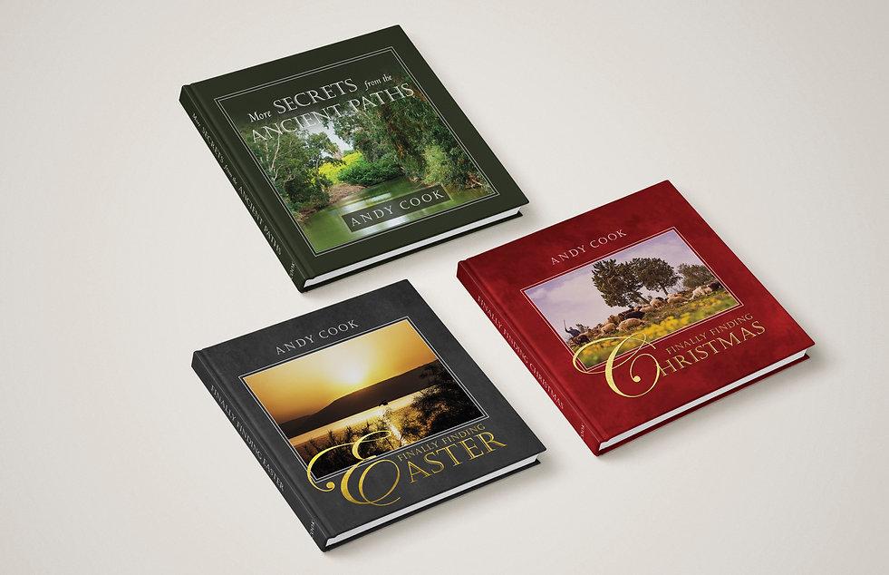 ExperienceIsraelNow-Book3.jpg