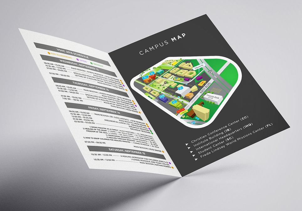 Infocard2.jpg