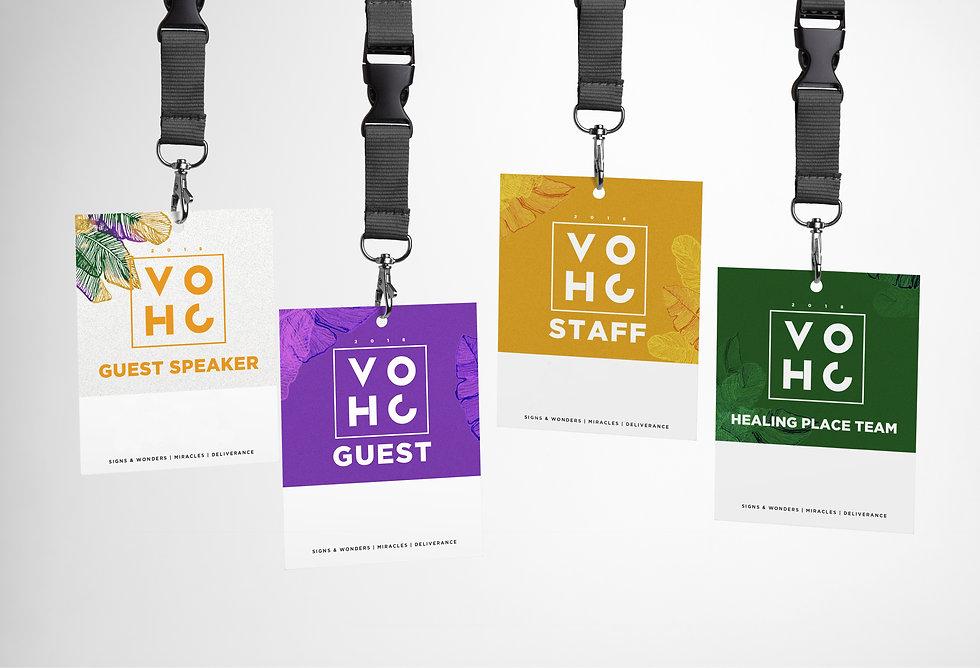 VOHC4.jpg
